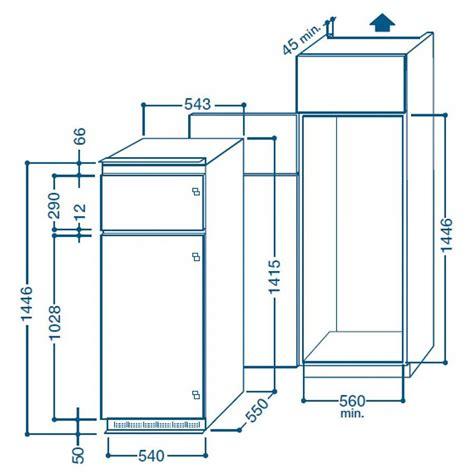 frigoriferi doppia porta prezzi frigorifero incasso doppia porta indesit asmcasa
