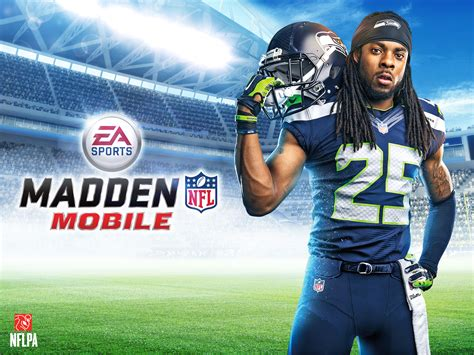 ea sport mobile electronic arts gives mobile a segment during its e3 2015