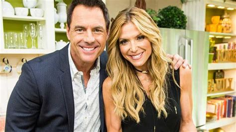 tv talk hallmark s home and family returns for season 5