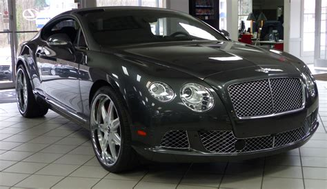 small engine maintenance and repair 2012 bentley continental auto manual used 2012 bentley continental gt marietta ga