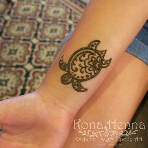 1000 ideas about hawaii tattoos on pinterest tattoos