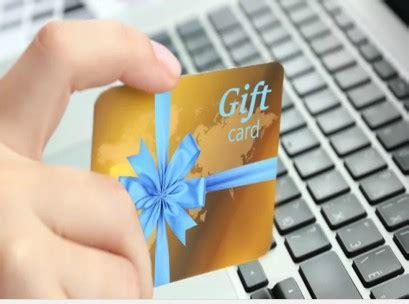 Retail Gift Card Association - australian retailers association battles gift card changes inside retail