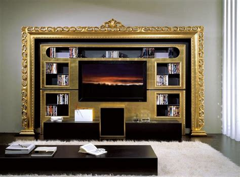 best home design elements top preferred home design 50 collection of gold tv stands tv stand ideas
