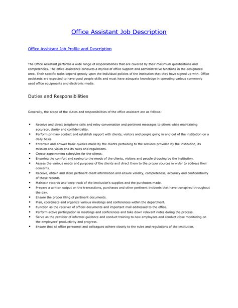 healthcare medical resume pharmacy technician resumes