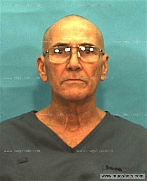 Arrest Records Jacksonville Florida Terry L Britt Mugshot Terry L Britt Arrest Duval County City Of Jacksonville Fl