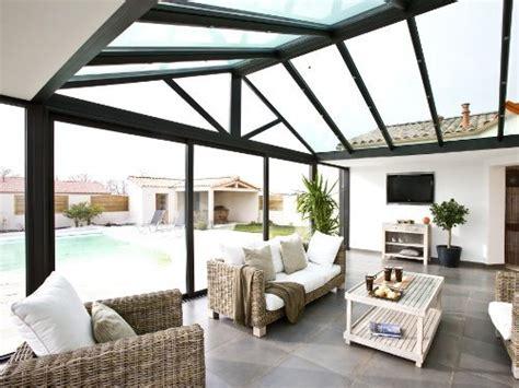 veranda möbel constructeur veranda quel fabricant veranda choisir