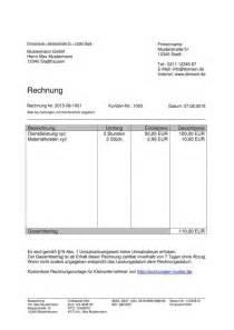 Freiberufler Rechnung Schreiben Ohne Steuernummer Rechnung Schreiben Freiberufler Rechnung Schreiben Rechnung Freiberufler Rechnungsvorlag