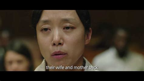 film korea kisah sedih 26 film korea dengan kisah paling sedih bikin meneteskan