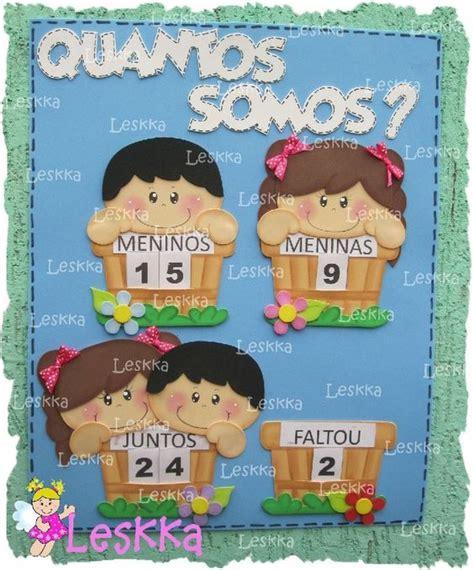 imagenes de moldes para ambientar un salon de inicial carteles para ambientar aulas de educaci 243 n inicial