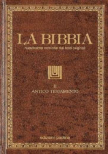 antico testamento libri la bibbia 2 antico testamento libri sapienziali libri