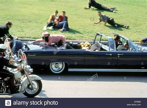 car service to jfk jfk assassination car stock photos jfk assassination car
