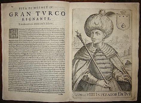 libreria libri antichi roma ex libris roma libreria antiquaria home