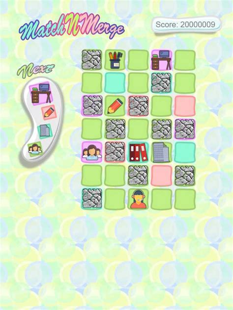filename pattern ui conceptual game design suggestions needed game