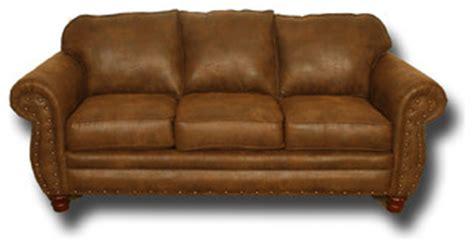 southwestern sofas sedona sleeper sofa southwestern sleeper sofas by
