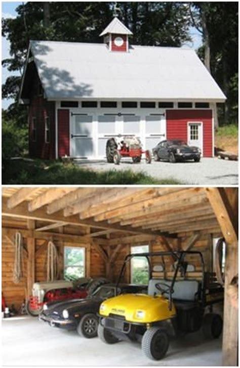 car barn plans 132 best images about barn plans outbuildings on pinterest