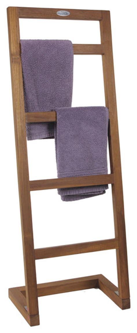 Wooden Towel Rack Nz by Wooden Towel Stand Australia
