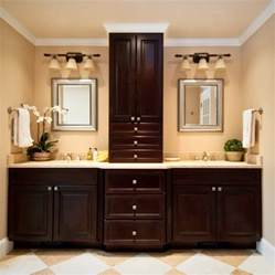 Master Bathroom Cabinet Ideas Developing Designs By Jens Sisino Photography