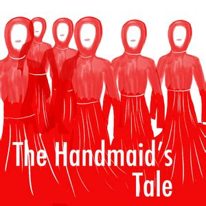 summary the handmaidâ s tale books the handmaid s tale summary enotes