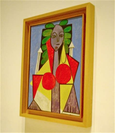 picasso museum malaga paintings painting picture of museo picasso malaga malaga