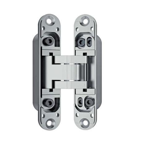 cerniere per porte a filo cerniere standard e a scomparsa per mobili e porte