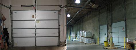 100 Replace Garage Door Lift Cable Broken Garage Door Replace Garage Door Lift Cable
