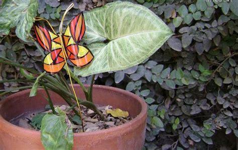 Handmade Garden Decor Ideas - diy garden decor ideas 6 projects for yard and patio