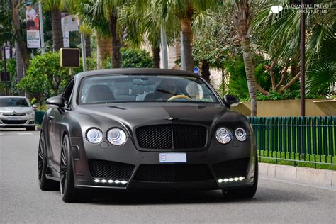 mansory bentley related keywords suggestions for mansory bentley