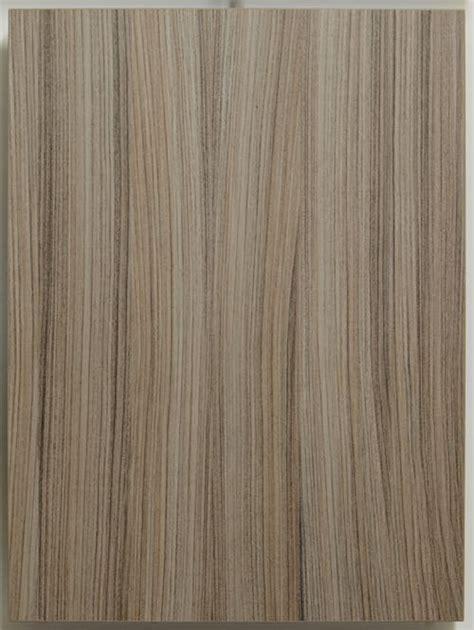 textured laminate kitchen cabinets textured laminate kitchen cabinet door lk55 etobicoke