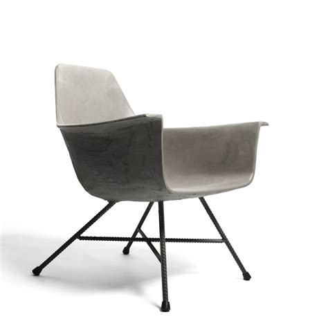 low armchair hauteville low armchair lyon b 233 ton