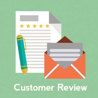 design review free review vectors photos and psd files free download