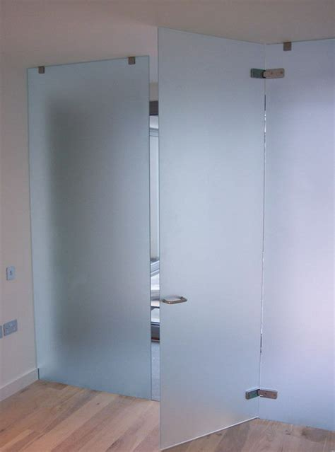 why is frosted glass used in a bathroom window china tempered frosted glass bathroom door china