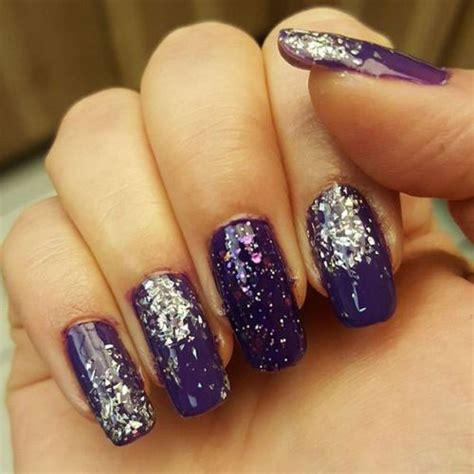 nail design for new year 18 best happy new year nail designs ideas stickers