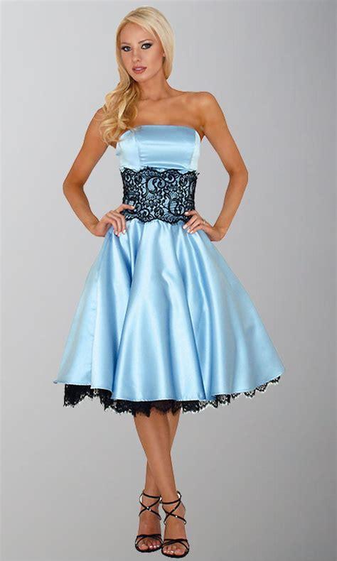 vintage lace mid calf bridesmaid dresses uk ksp327 ksp327
