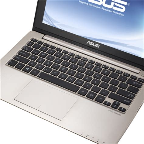 Laptop Asus Q200 asus vivobook q200 notebookcheck net external reviews