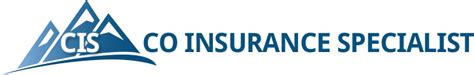 specialist house insurance cis house insurance wheat ridge co insurance agents co insurance specialist colorado