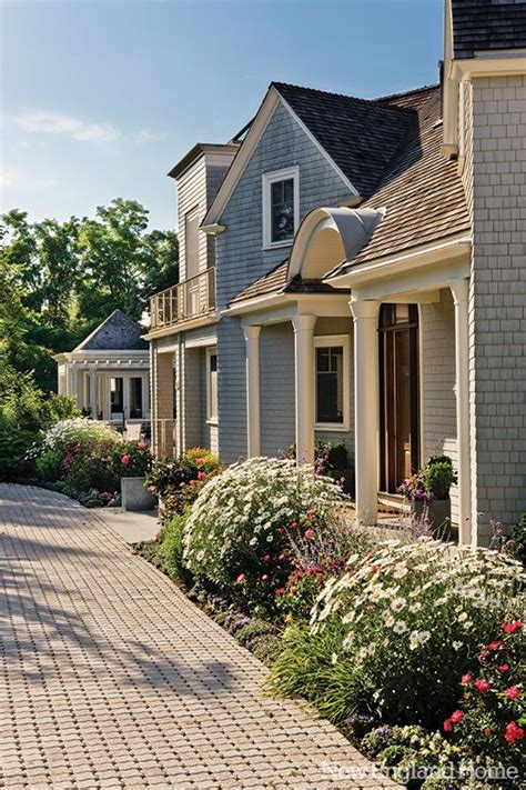 image library grand designs magazine homes pinterest 65 best grand exteriors images on pinterest historic