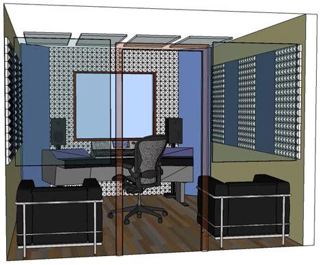 media room acoustic panels acoustic foam panels soundproof spong end 7 2 2015 4 15 pm