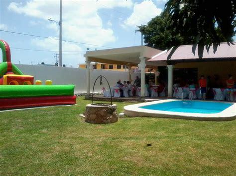 sala de fiestas sala de fiestas villa cestre m 233 rida