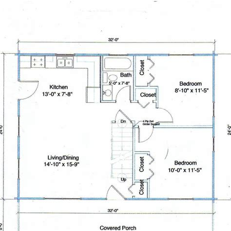 Cabin Floor Plans With Garage by Has A Whole Bunch Of Pictures Of Cabins