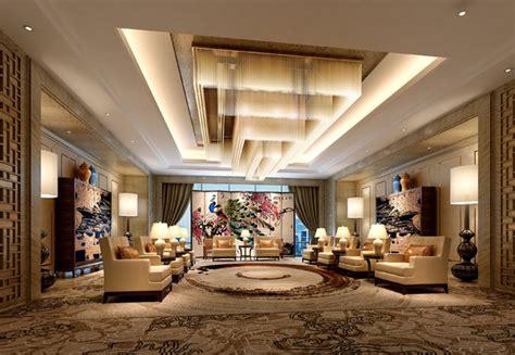 chicago living room lounge design online meeting rooms 3d luxury meeting room cgtrader