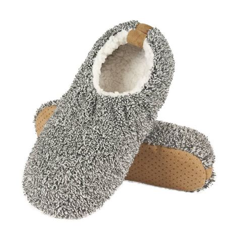 soft slipper socks soxo s soft slippers soxo socks slippers