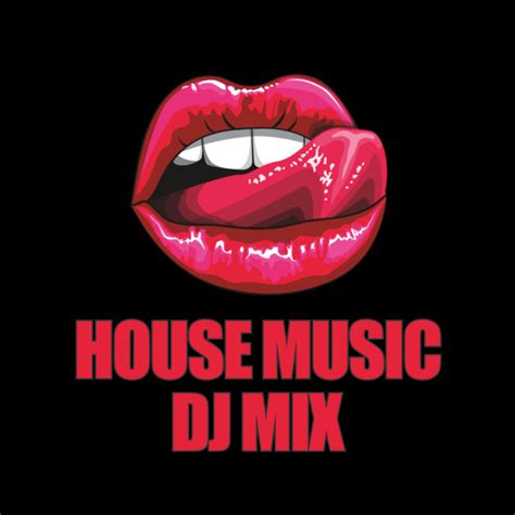 download house music dj house music dj mix