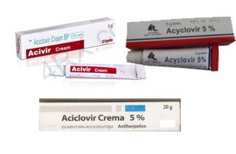 Obat Zovirax cara mengobati herpes tokoalkes tokoalkes