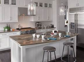 kitchen countertops and cabinets kitchen other metro