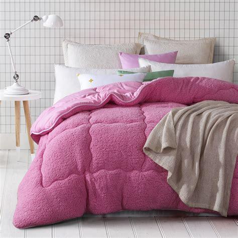 warmest comforter material ᐅcamelhair warm winter wool ツ 175 quilt quilt comforter