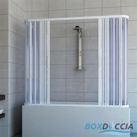 box doccia 3 lati leroy merlin box doccia cabina tre lati 3 sopra vasca a soffietto in