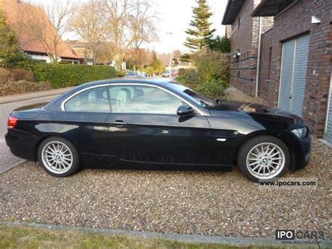 bmw 325i 2007 specs 100 2007 bmw 325i specs bmw 3 serie coupe 2006