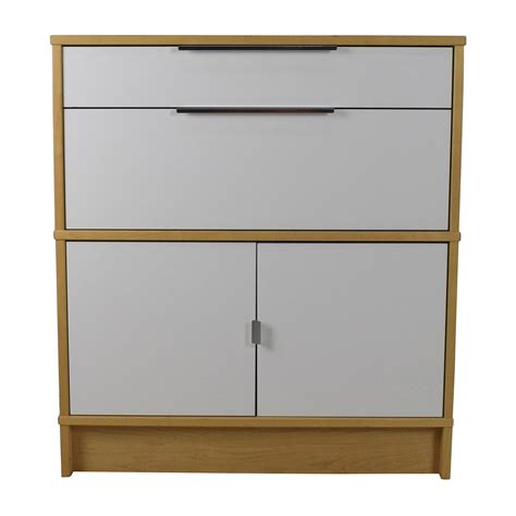 cabinets com coupon code storage cabinet coupon code