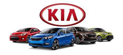 lakeland kia dealer | regal kia new & used cars for sale