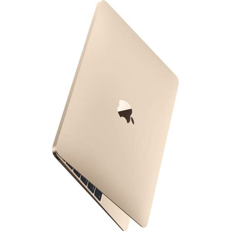 Terbaik Apple Macbook Mlhe2 256 Gold 12 1 1ghz Dual M3 8gb apple macbook 12 inch 256gb gold mlhe2 brosbg